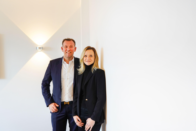 Herr & Frau Wiesmann