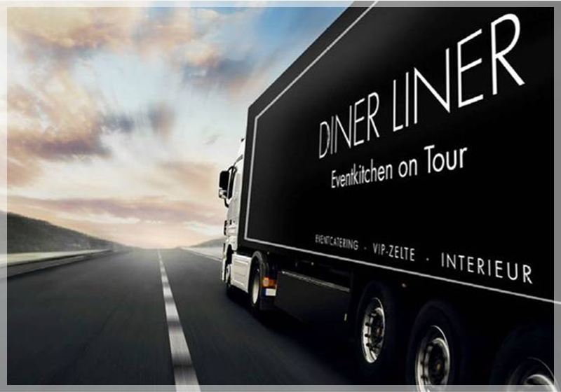 dinner-linerrrr